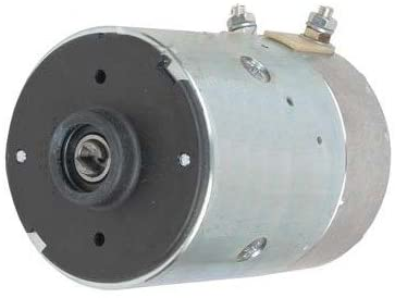 Rareelectrical NEW HYDRAULIC MOTOR COMPATIBLE WITH HALDEX APPLICATIONS IM-0033 W-7880 IM0033 W7880 AMJ5182