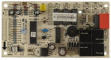 5304477343 PC Board Genuine Original Equipment Manufacturer (OEM) Part