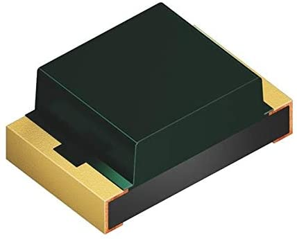 Photodiodes Silicon Photodiode Pack of 25 (SFH 2711)