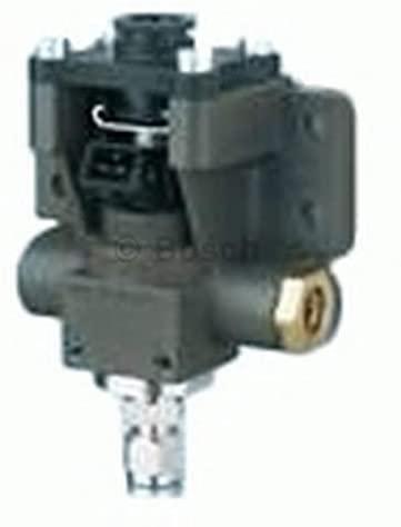Bosch 0444011024 Dosing Module