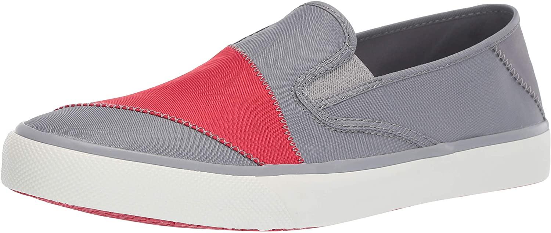 Sperry Men's CAPTAIN'S SLIP ON BIONIC Sneaker