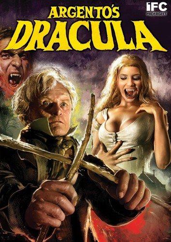 Argentos Dracula
