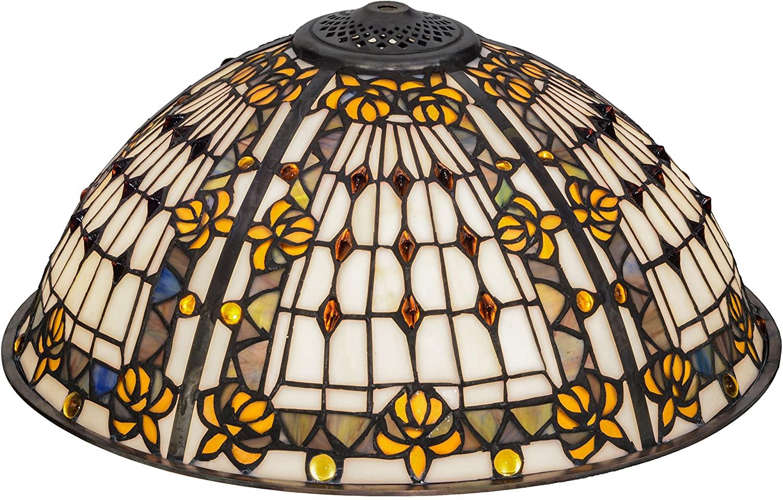 Meyda Lighting 66377 16