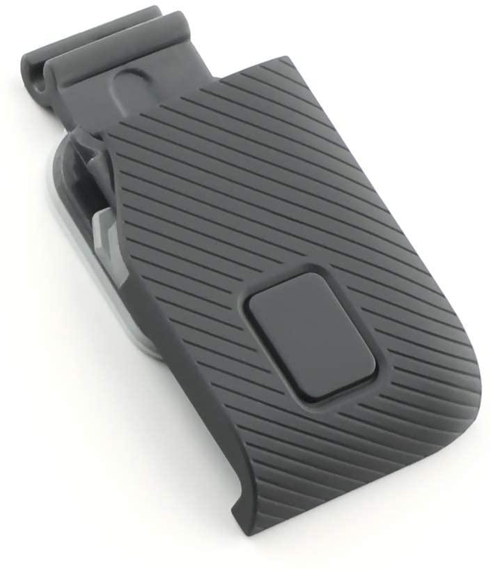 Replacement USB Side Door Cover for GoPro Hero 5 6 Black Camera Repair Part Accessories