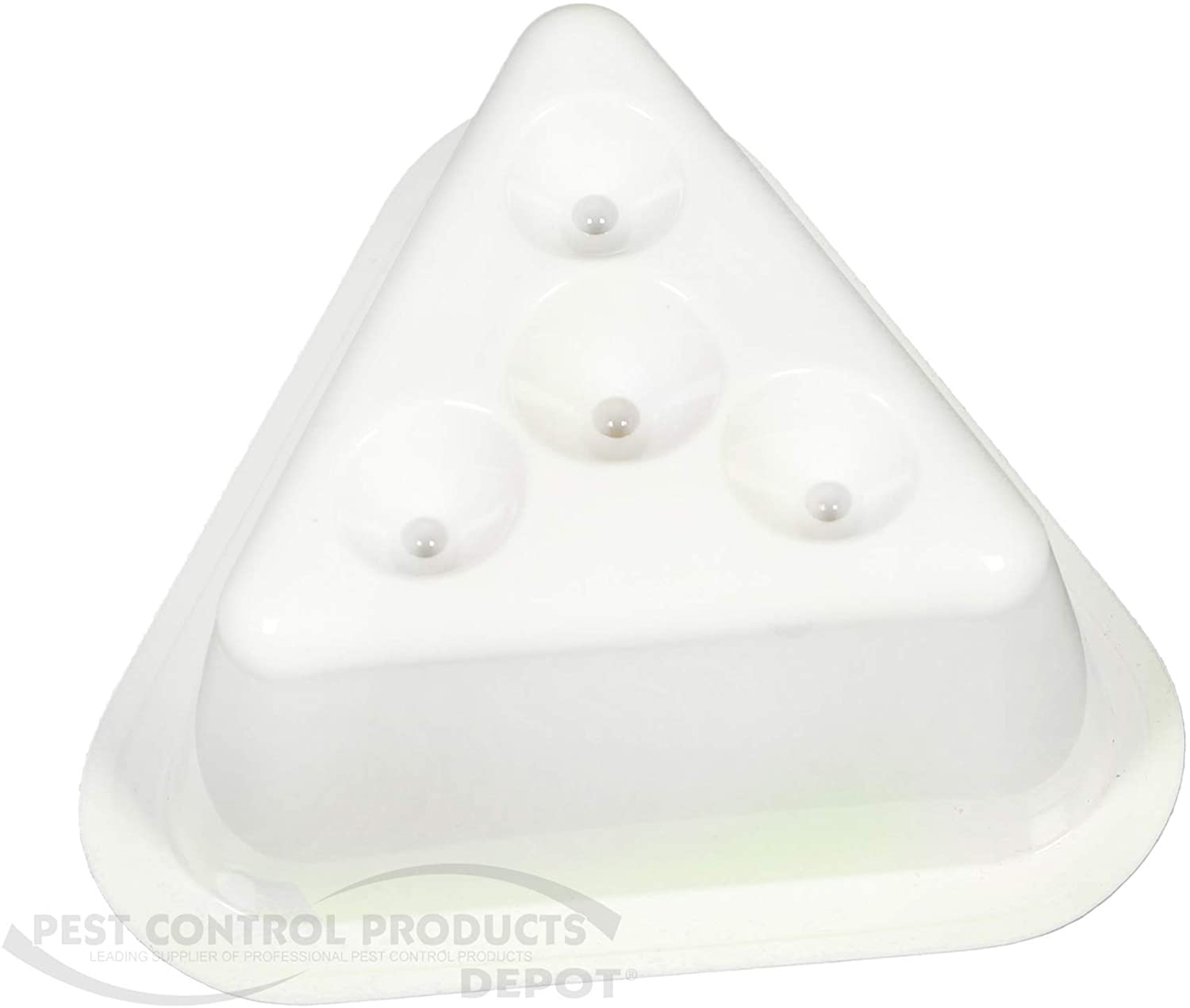 Natural Catch Fruit Fly Control Trap 2 Traps