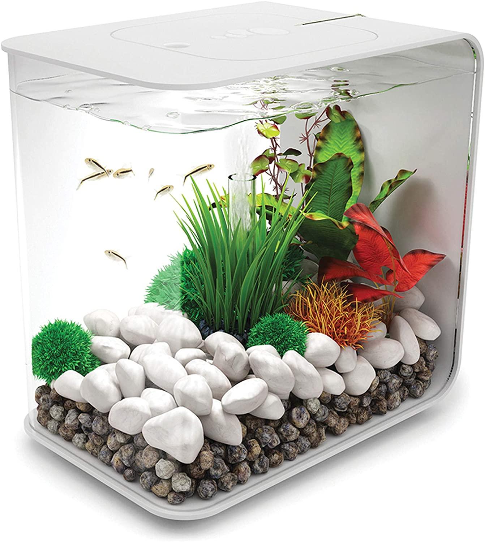 biOrb MCR Aquarium