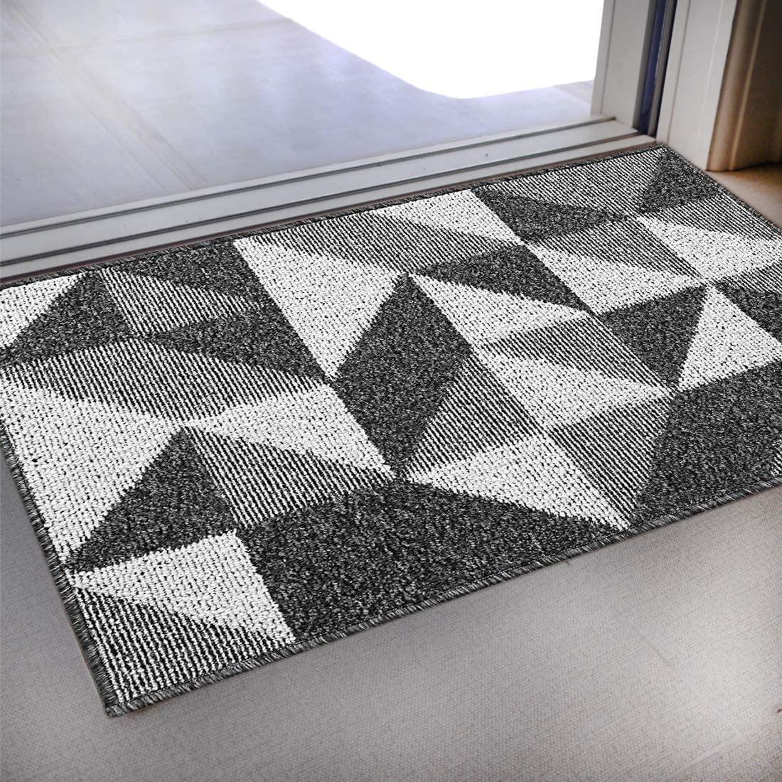 Indoor Doormat 24