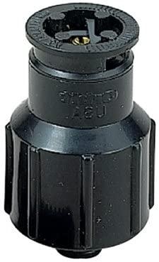 Orbit Watermaster Full-Circle Shrub Sprinkler Head