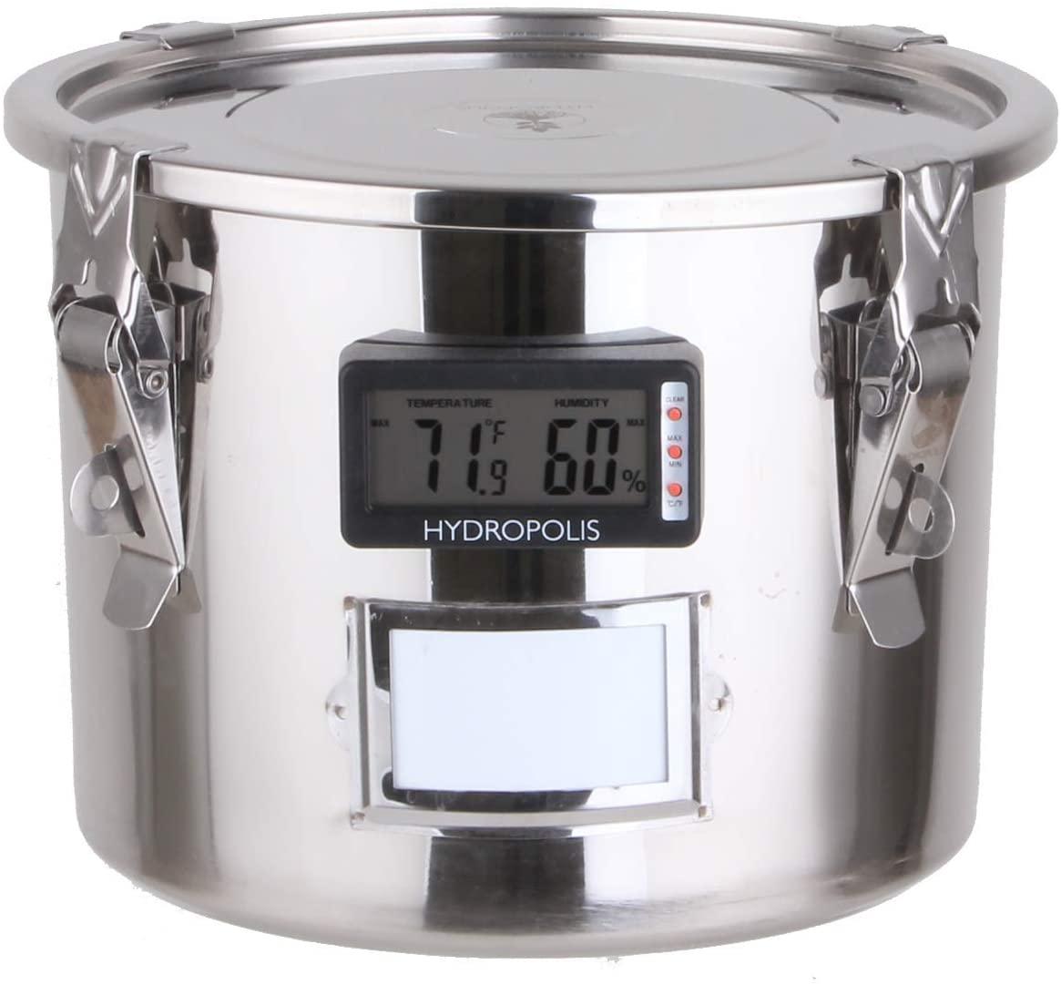 Pot Pot (5.5L)