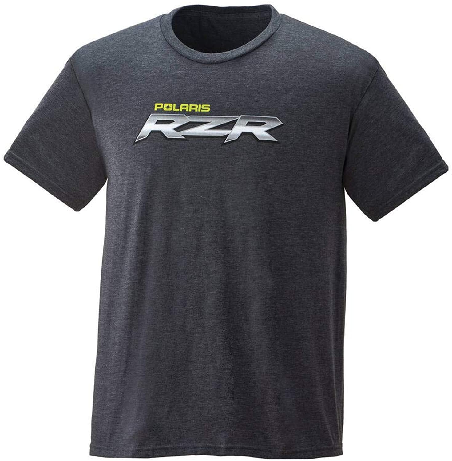 RZR Men's Classic Graphic T-Shirt with RZR Logo