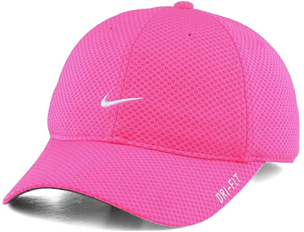 Nike Men`s 6 Panel Tailwind Training Cap