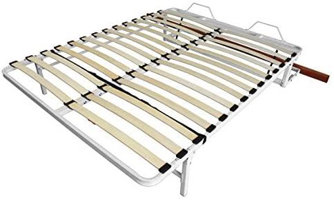 Murphy Bed Depot Murphy Bed - Next Bed - DIY Frame (Queen)