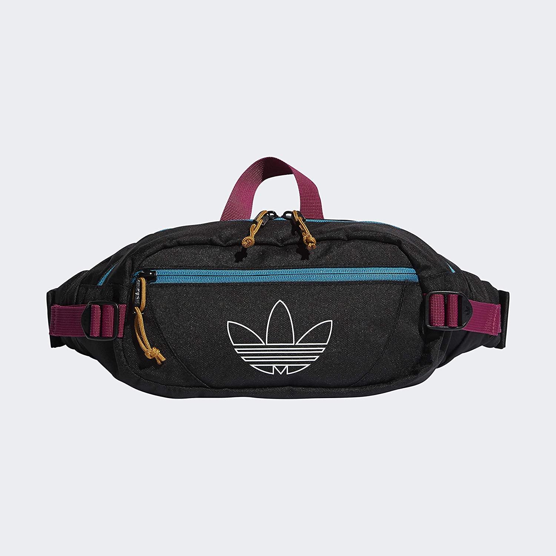 adidas Originals Utility Crossbody Bag