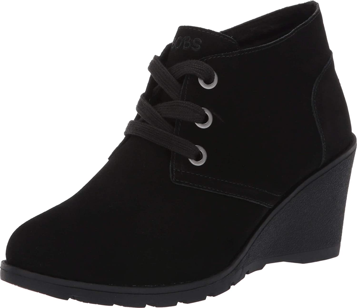 Skechers BOBS from Womens Tumble Weed - Ghost Town