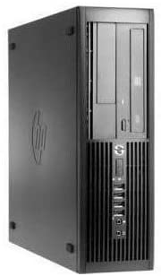 Recertified HP Compaq 4000 Pro Pc
