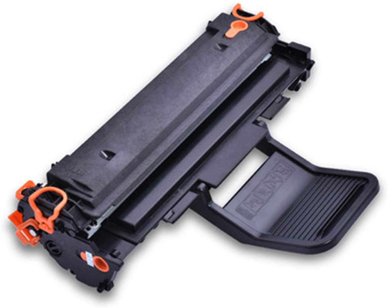 MHUI Compatible Toner Cartridge Replacement for Samsung SCX-4621NS for Samsung SCX-4621NS Printer