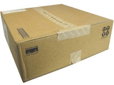 CISCO CATALYST 6500 48-PORT 10/100/1000 POE MODULE WS-X6148A-GE-45AF CISCO
