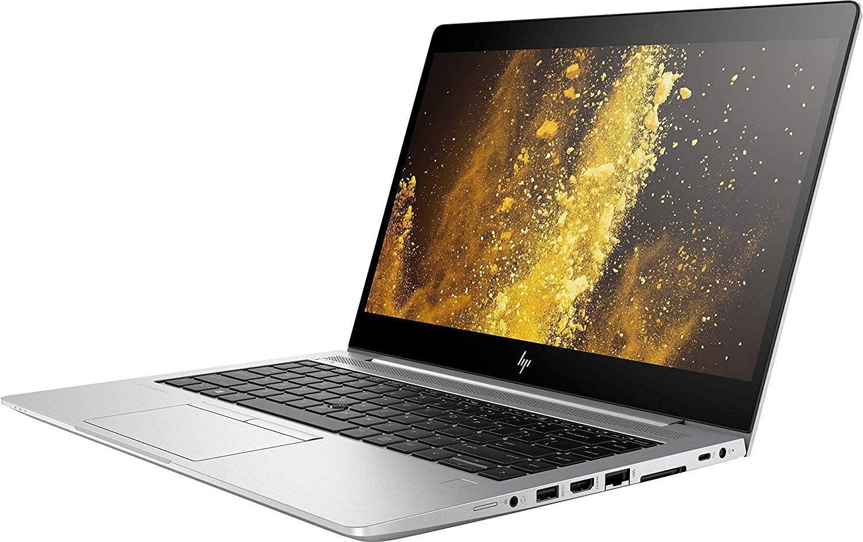 HP EliteBook 840 G5 Business Laptop Computer| 14