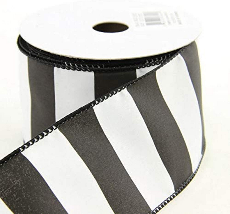 Craig Bachman Imports Black/White 2.5