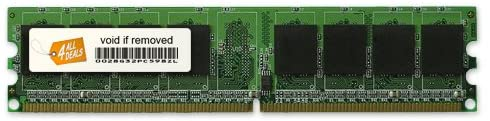 8GB DDR3-1333 (PC3-10600) Memory RAM Upgrade for The Intel NUC Series D33217CK/DC321BY
