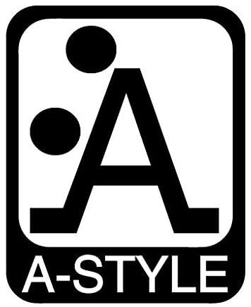 Leon Online Box A-Style Think - Funny Decal [Choice] Vinyl Sticker for Car, Bike, iPad, Laptop, MacBook, Helmet