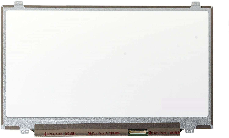 Toshiba Satellite E45T-A4300 14.0