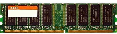 Hynix 2Gb Ddr3 Pc3-8500 1066Mhz Non-Ecc Unbuffered Cl7 1.5V 240Pin Du