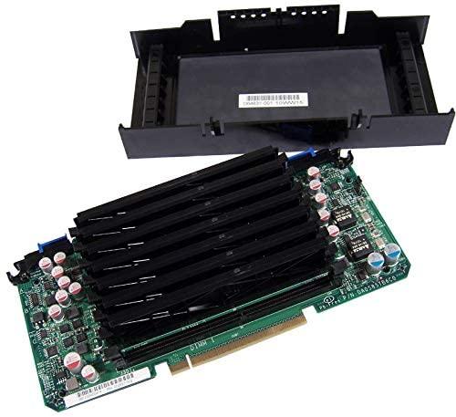 Intel SFC4UR 8 Slot Memory Board BFCMEM for SFC4URE and SFC4UR