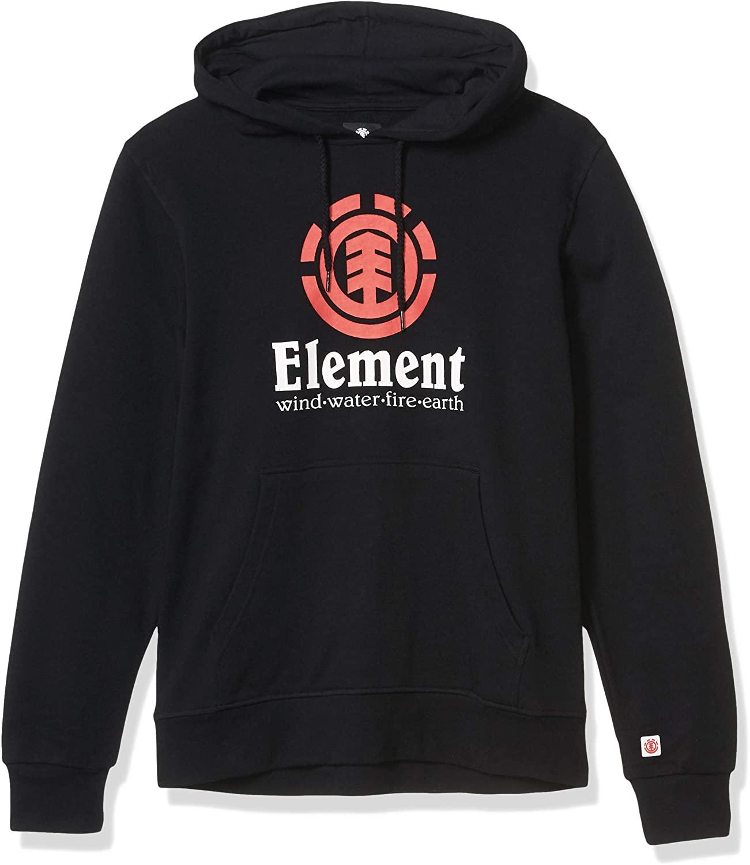 Element Men's M6941evh