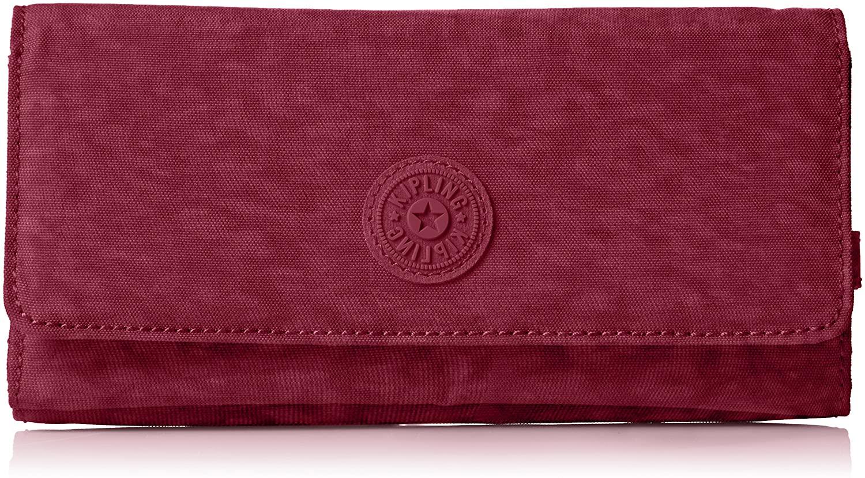 Kipling Women Brownie Wallet