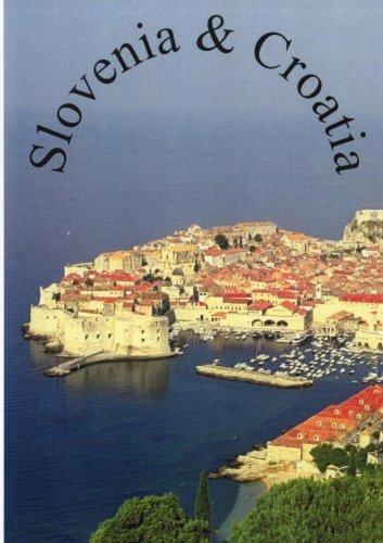 Slovenia and Croatia [DVD] [2012] [NTSC]