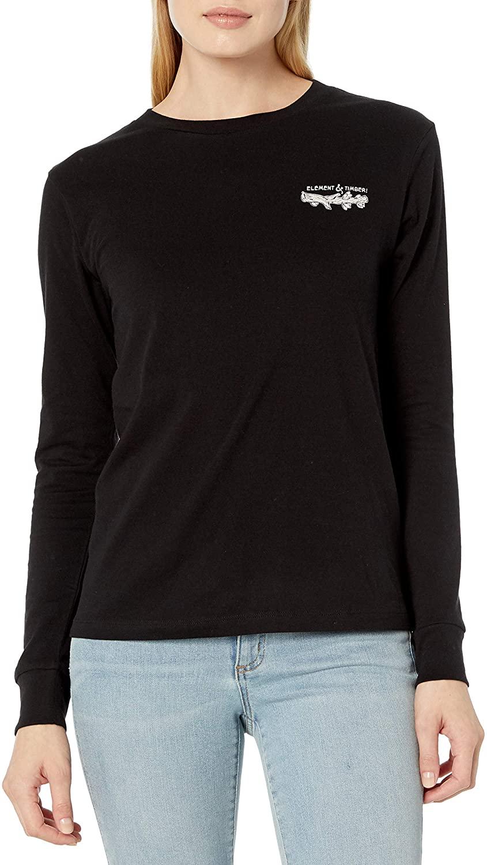 Element Women's Shirt