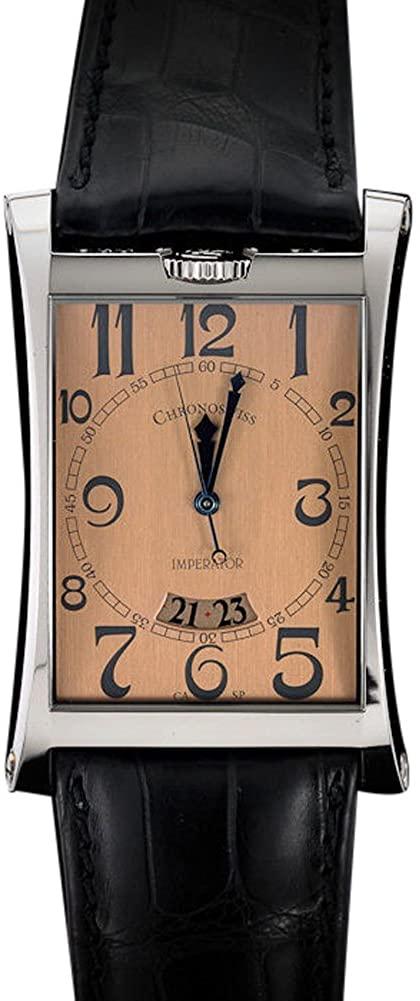 Chronoswiss Imperia Classic Men's Watch