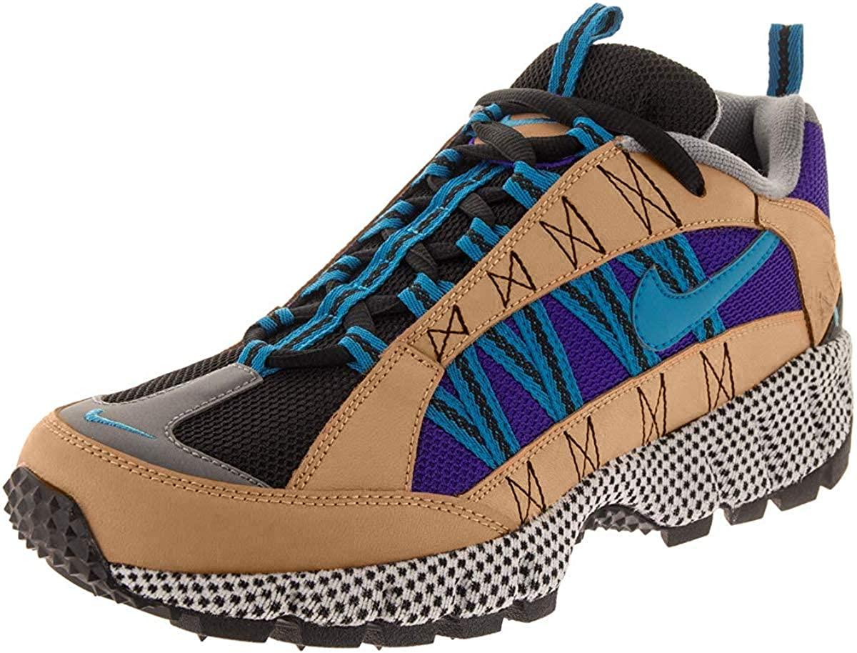 Nike Air Humara 17 QS Mens Running Trainers AO3297 Sneakers Shoes (UK