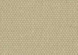 Unprimed Cotton Duck #10 Roll (15 oz.) 84