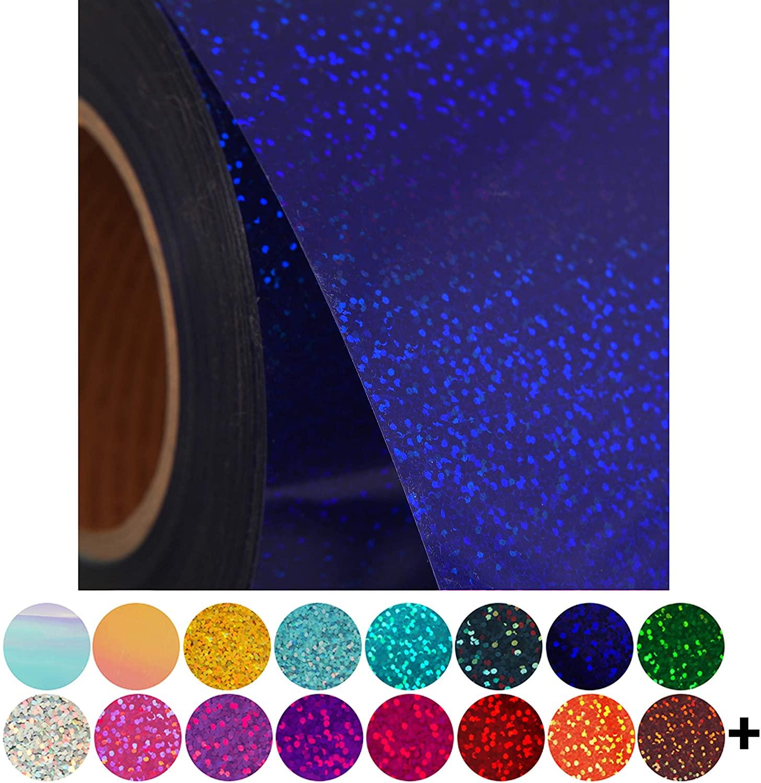 Threadart Holographic Royal Blue 20