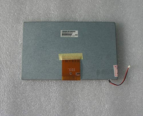 A070VW08 V2 A070VW08 V.2 7.0-inch New LCD Screen Display Panel