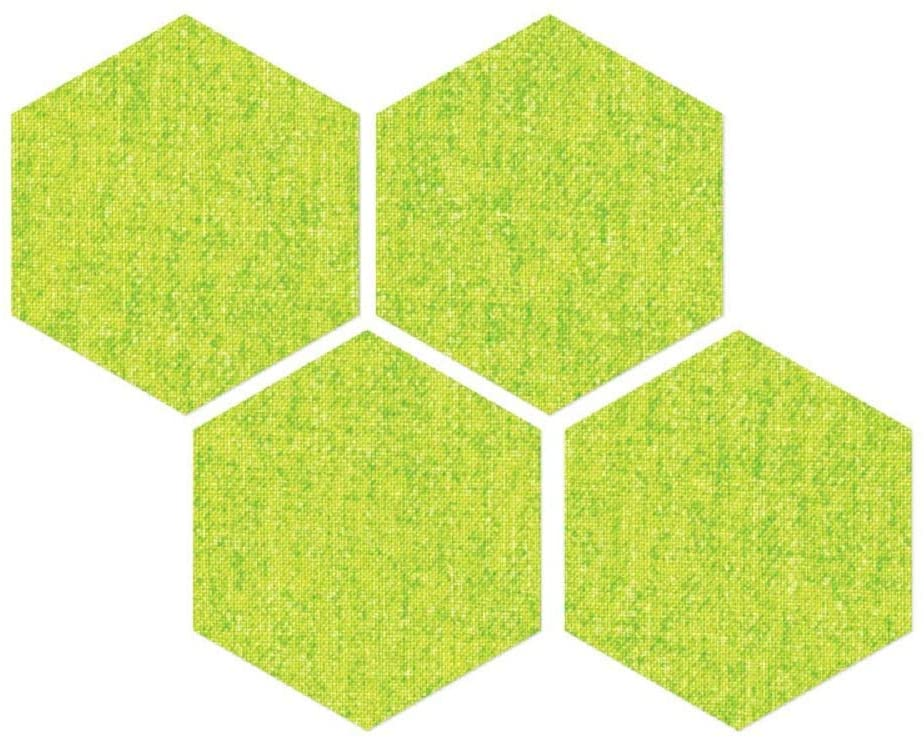 Sizzix Hexagons 1 die