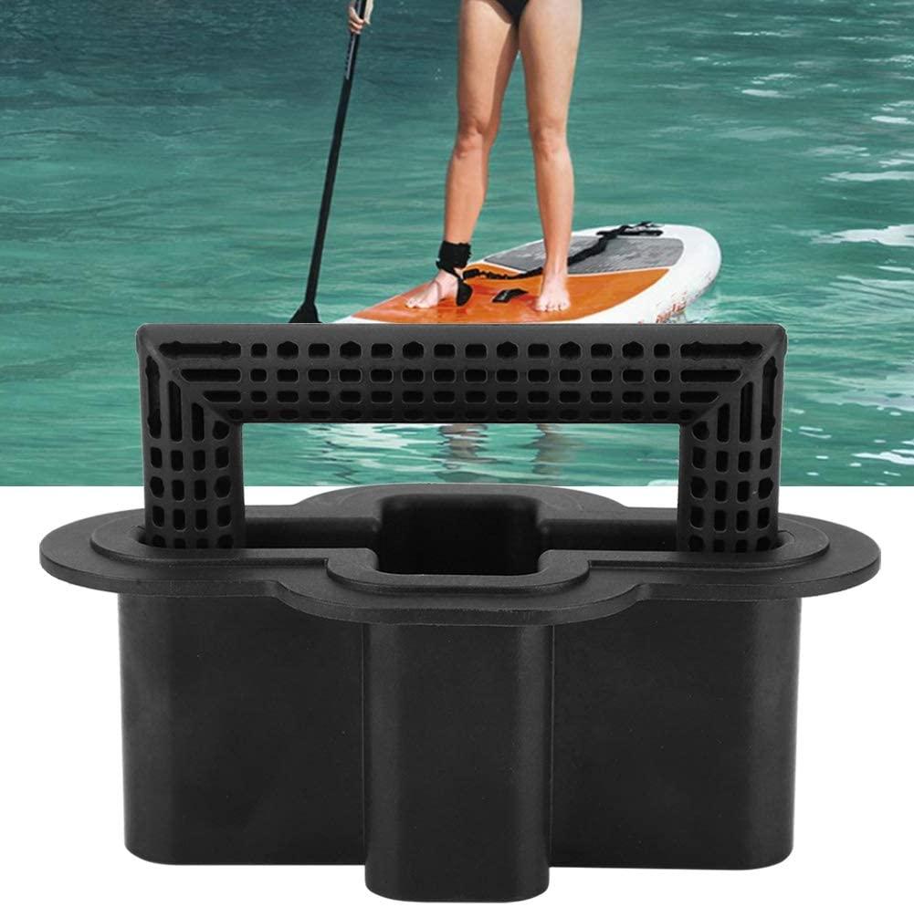 Sturdy Durable Surf Board Handle, Board Paddle Handle, Surfing Paddle Handle, Surfboard Handrail, for Kayak Boat Marine