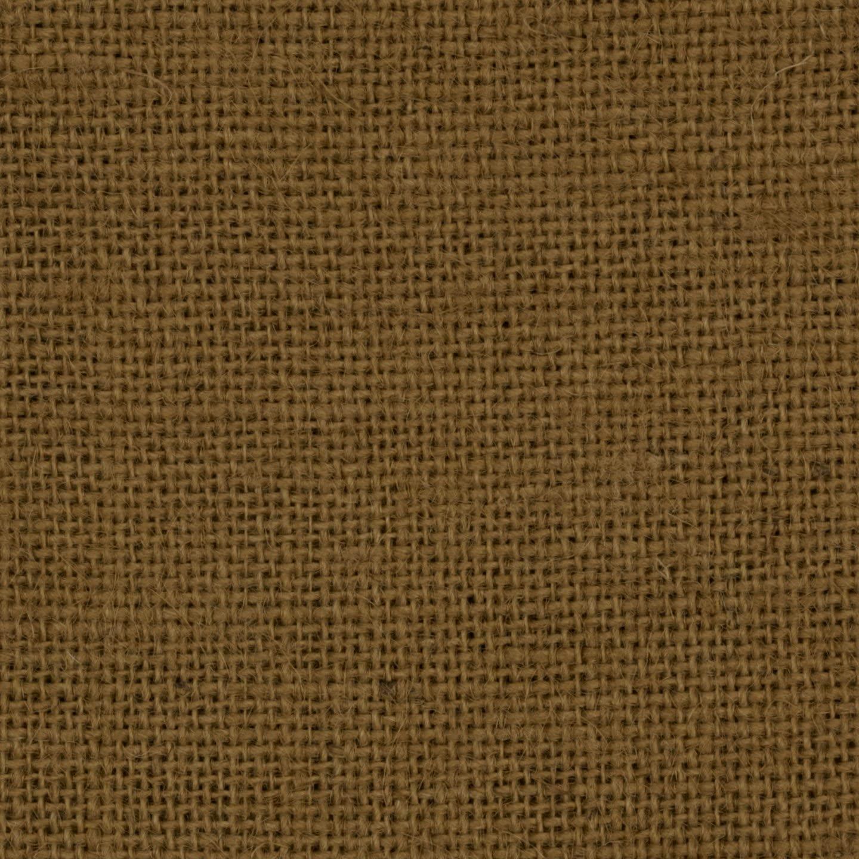 60'' Sultana Burlap Idaho Potato Fabric By The Yard