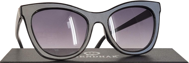 Anti facial Recognition Sunglasses Cat eye, women sunglasses, designers sunglasses, great gift for women, reflective sunglasses, sunglasses..