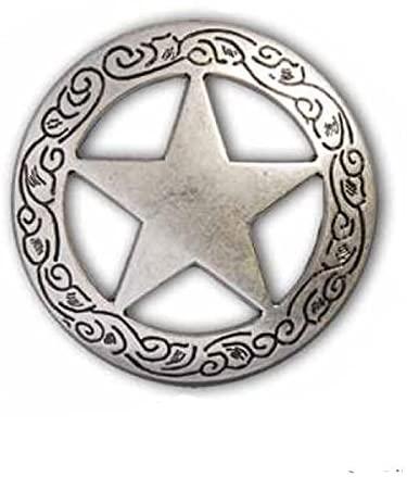Texas Star Concho 1.5
