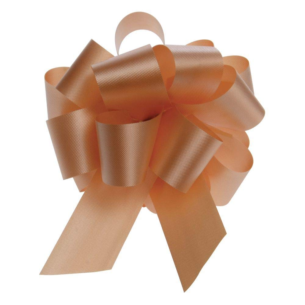 Gift Pull Bows 5.5