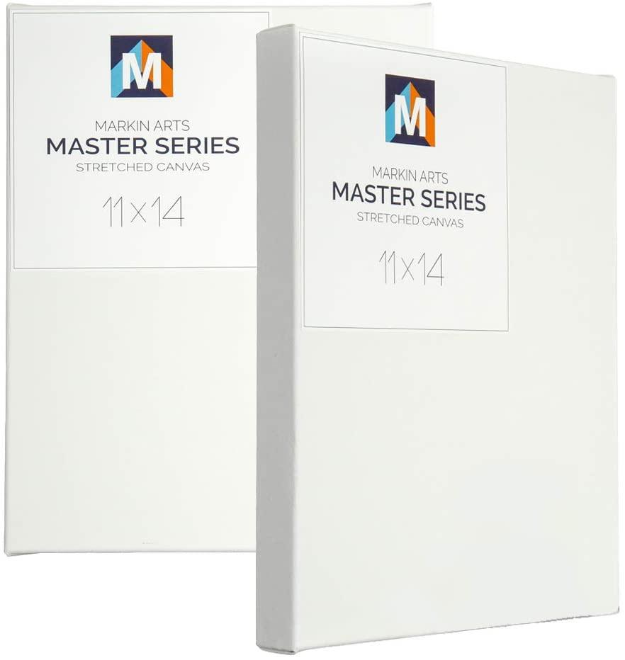 Markin Arts Master 1.5