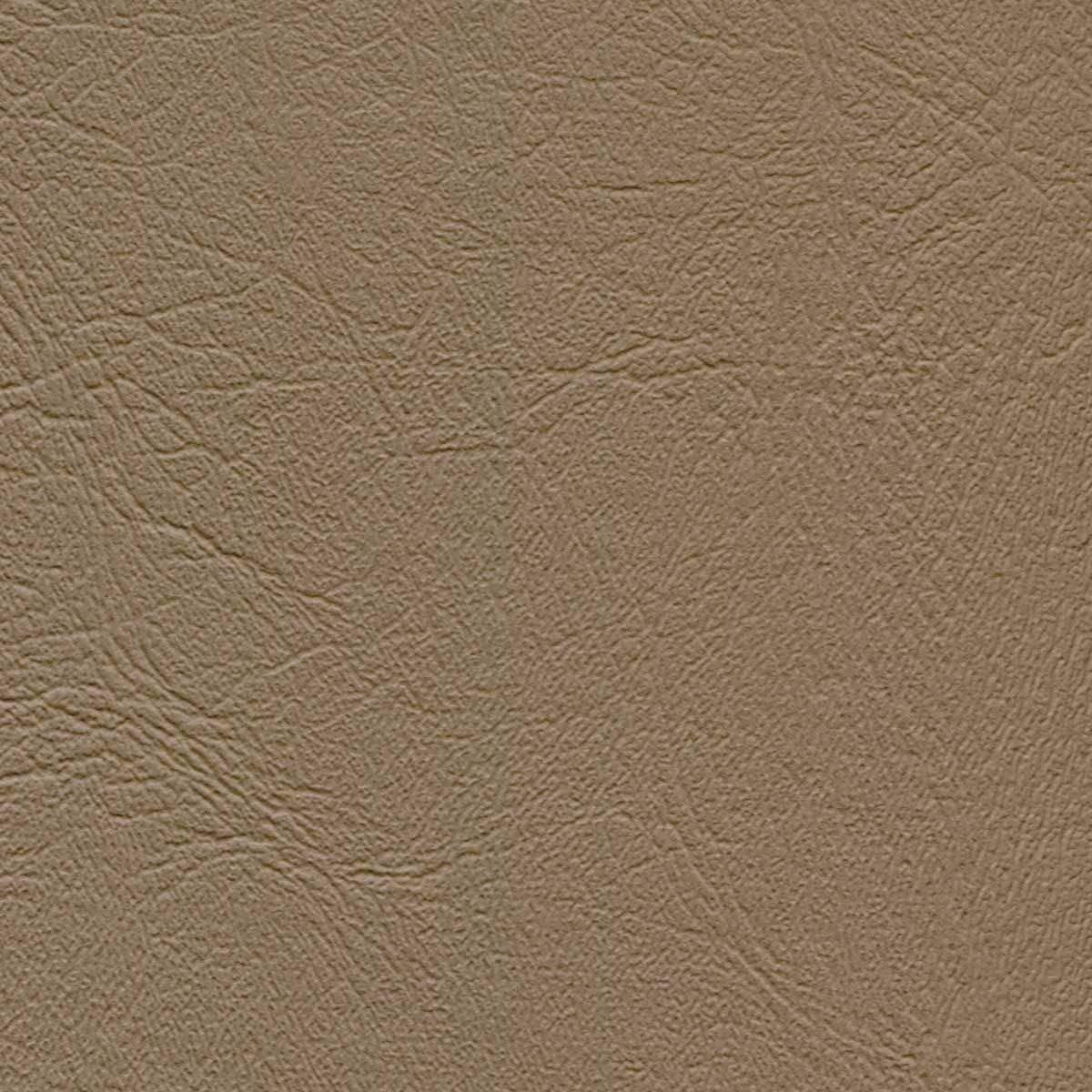 Vinyl Upholstery Fabric Medium Parchment Tan 54