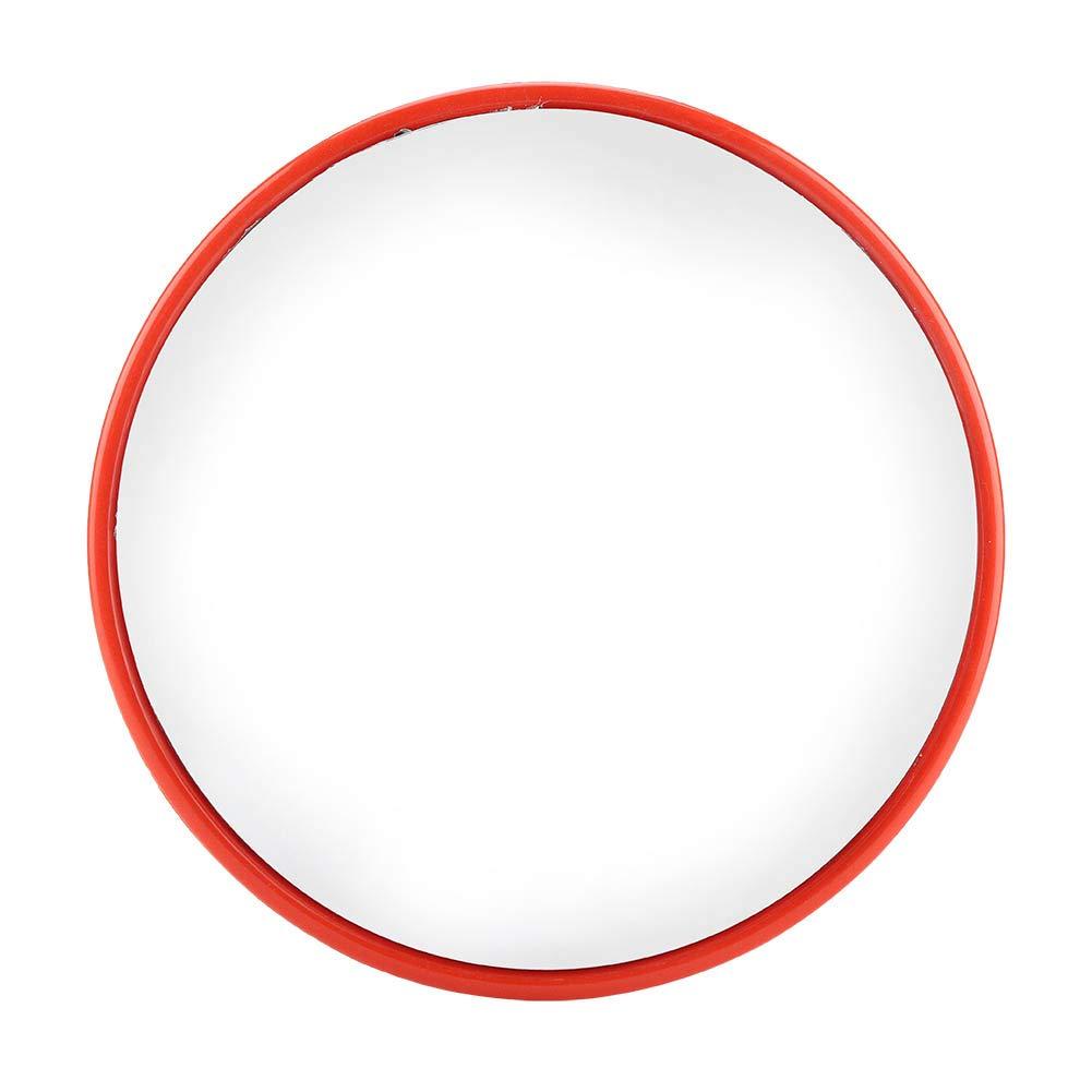 Safety Convex Mirror, 18