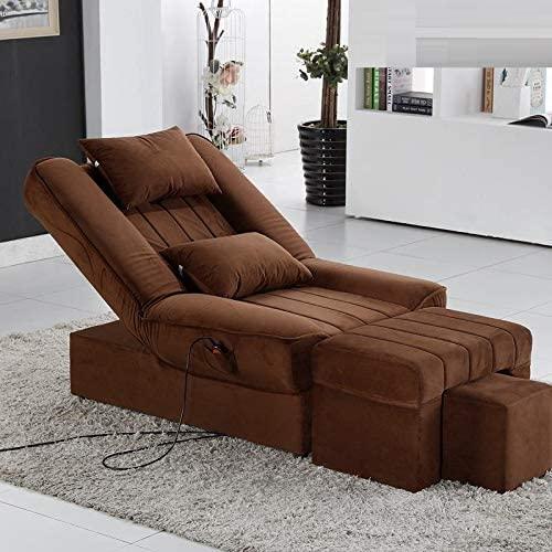 Owsud's Store for divano meble Couch copridivano armut koltuk Sillon para moderna kanepe meubel Set Living Room Furniture mueble de sala Sofa