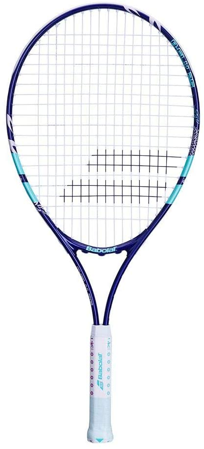 Babolat B'Fly Junior 25