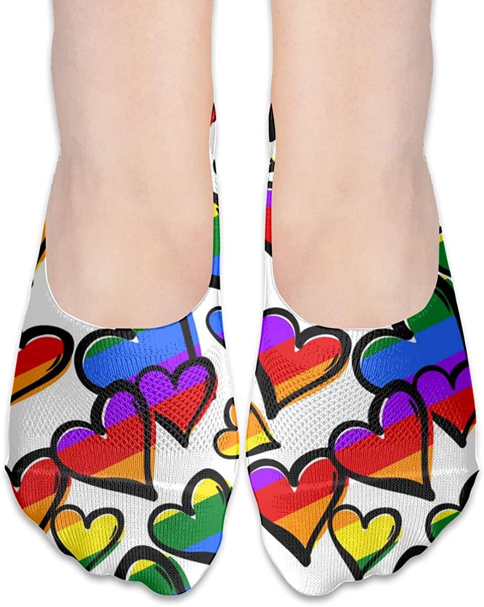 Guitar Music Pattern Socks For Women Men Polyester Casual Crew Tube Short Socks For Outdoor & Home