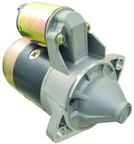 New Starter Replacement For 1979-2007 TCM NISSAN Replacement Forklift A15 H20 Z24 H30 23300-L2911 23300-L2912 23300-P0614 23300-P5112 23300-P5114 23300-R9000 23300-R9001